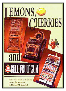 Lemons, Cherries, Bell-Fruit_Gum